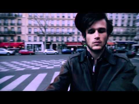 """Egyptrixx: """"Chrysalis Records [ft. Trust]"""" [Paris Edit]"""