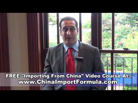 Freight Forwarders and Shipping Agents - What You Need To Know