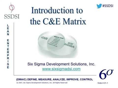 introduction-to-the-c&e-matrix-webinar-(pre-recorded)