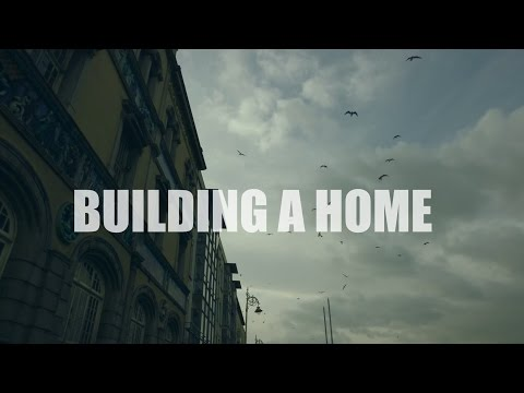 "Conor McGregor - Building a Home ""Inspirational Film"" The Mac Life"