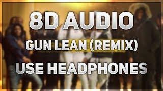 Russ Gun Lean Remix.mp3