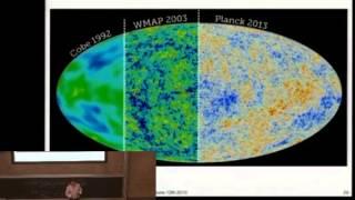 Résultats cosmologiques du satellite Planck - Hervé Dole - IAS - Juin 2013