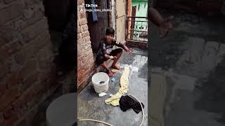 Shukla comedy clip