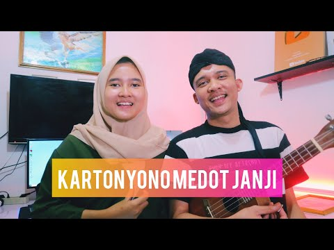 kartonyono-medot-janji-lirik,deny-caknan-official-tugu-jogja-video