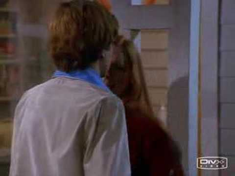 That 70s Show Donna & Eric singing Abbas Fernando