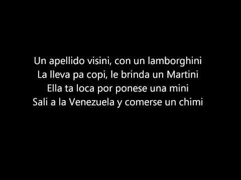 Poeta Callejero ft. LR - Pequeños detalles