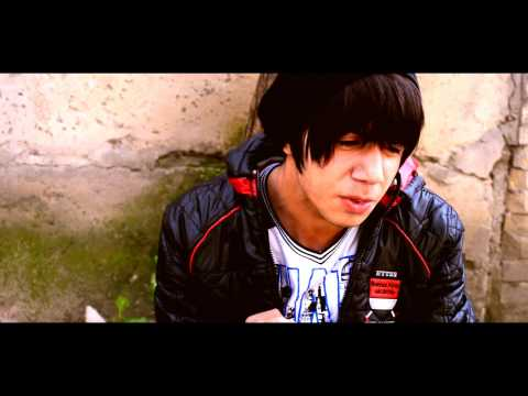 Chanan - Ayrildin ... (Official Music Video Clip) HD1080p