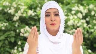 vuclip Allah Tumi Doyar Sagor --- Singer: Erin Zaman