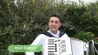 Descarca Paul Stanga - Olteneasca 2020