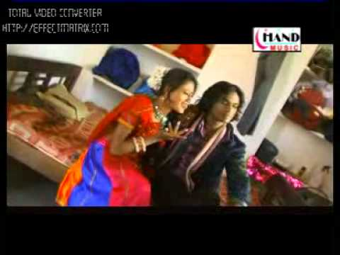 Khortha new song ( Lalka phitwa Deboge salee )mp4 jitendra