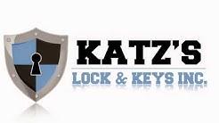 Locksmith In Rancho Cucamonga