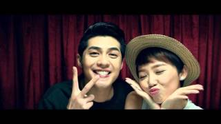 Như Vậy Mãi Thôi | A Song for Valentine's Day 2016 | Noo Phước Thịnh | Offical MV