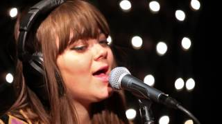 First Aid Kit - America (Live on KEXP)