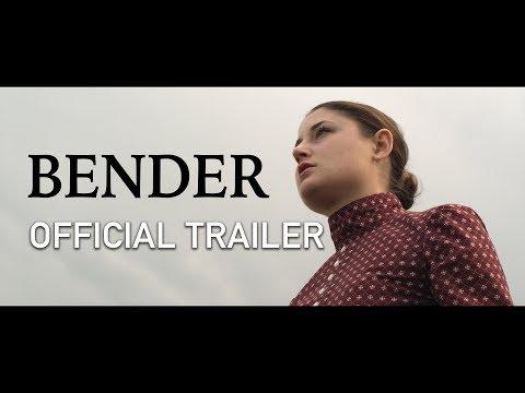 Bender Official Trailer