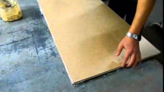 видео Фрезерный станок с ЧПУ по доступной цене от компании YUSTO