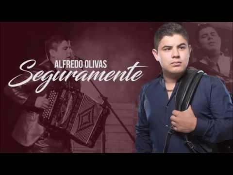 ALFREDO OLIVAS SEGURAMENTE (SIN CENSURA)