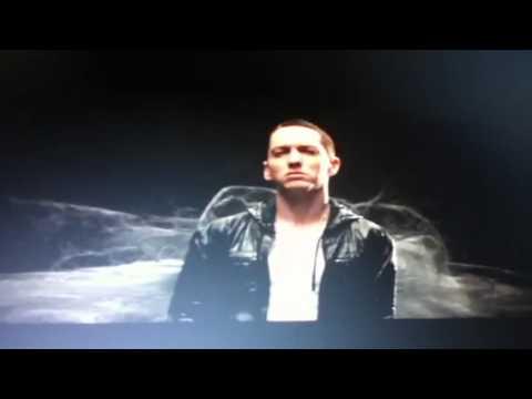 Eminem ft drake,niki minaj higher