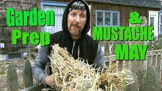 Gardening Tips Peat Moss - The Vegan Zombie