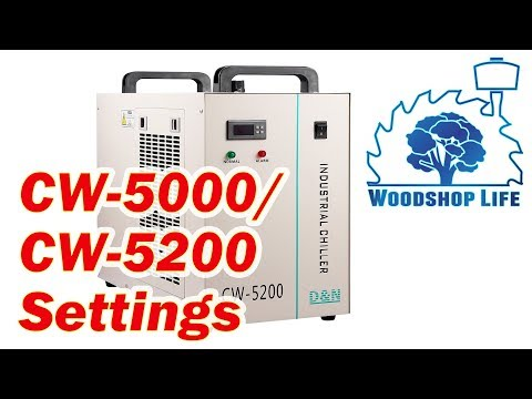 changing-settings-on-cw-5000/cw-5200-chiller