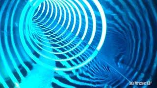 hd point panic light show water slide led water slide cowabunga bay 2015 las vegas