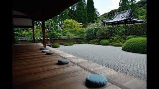 京都府京田辺市 酬恩庵 一休寺に行ってきました。 一休宗純ゆかりのお寺...