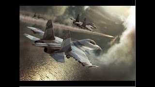 Action Movies Sci Fi 2016   Action Movies 2016 Full Movie English Hollywood   New Chinese Movies