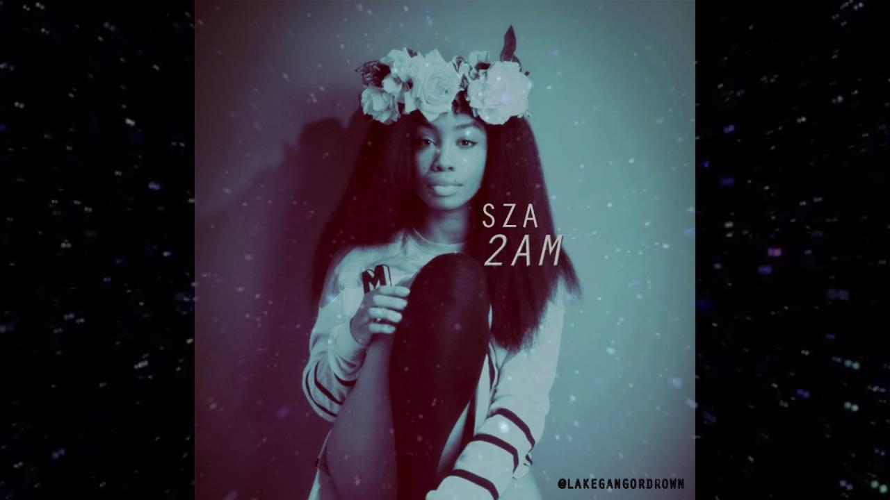 sza take care mp3 download
