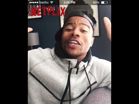 Dear White People | Returns for Volume 4 | Netflix