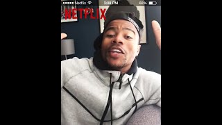 Dear White People | Returns for Volume 4 | Netflix