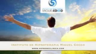"""MP3 Auto Hipnose """"História de sua vida"""" por Miguel Cocco"""