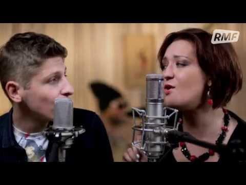 Varius Manx i Kacper Gołda – Africa (Ja Cię Kręcę RMF FM)