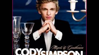 You Da One (Rihanna Re-Imagined) [Prod. by J Gramm] - Cody Simpson