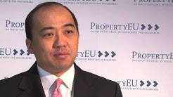 Interview: Terence Tang, MD Capital Markets & Investment Services - Asia, Colliers International
