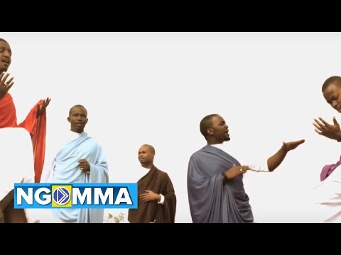 Adawnage Band - Naomba (Official Video)