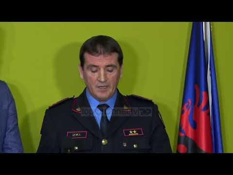 Shkodër/ Shkatërrohet rrjeti i prostitucionit, 7 persona në pranga - Top Channel Albania - News