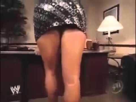 Alessandra ambrosio nude nipple