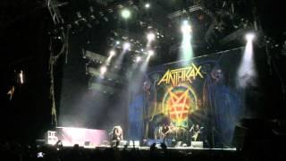anthrax evil twin medusa ceará sporting club flag live in fortaleza brazil