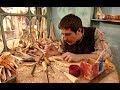 Kaşıkçı Güzeli - Kanal 7 TV Filmi