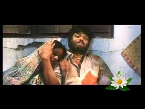 E Jibanara Bandhana Super Duper Popular Odia Movie Song