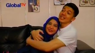 Quality Time Zaskia & Irwansyah | Diisukan Cerai, Tania Kenalkan Sosok Pria - Obsesi 20/12