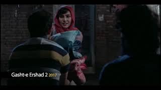 popular videos saeed soheili