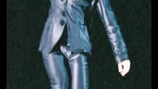 U2 Pop Mart Tour 97 ROMA