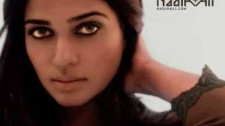 Nadia Ali - Love Story (Sultan & Ned Shepard remix)