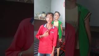 Noni Rajput and Pushp Rajput Tik Tok lasted