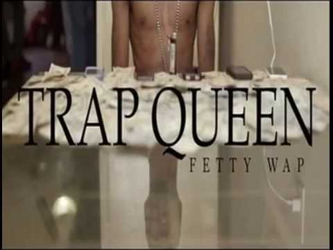 Fetty Wap - I Dont Love Her (Freestyle)