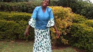 Video Joyce Mutai Kurin Kwanda Official Video download MP3, 3GP, MP4, WEBM, AVI, FLV Oktober 2018