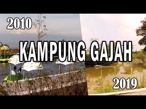 mengenang-kampung-gajah-|-cuplikan-video-kunjungan-2010