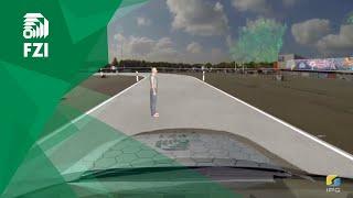 ReTivU − Reales Testen in virtueller Umgebung