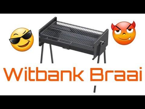 MadLipz Witbank Braai (Funny Clips)
