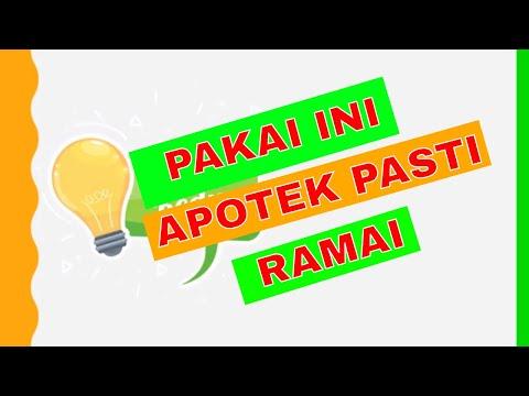 cuma-pakai-whatsapp,-buka-apotek-insyaallah-laris-part-1
